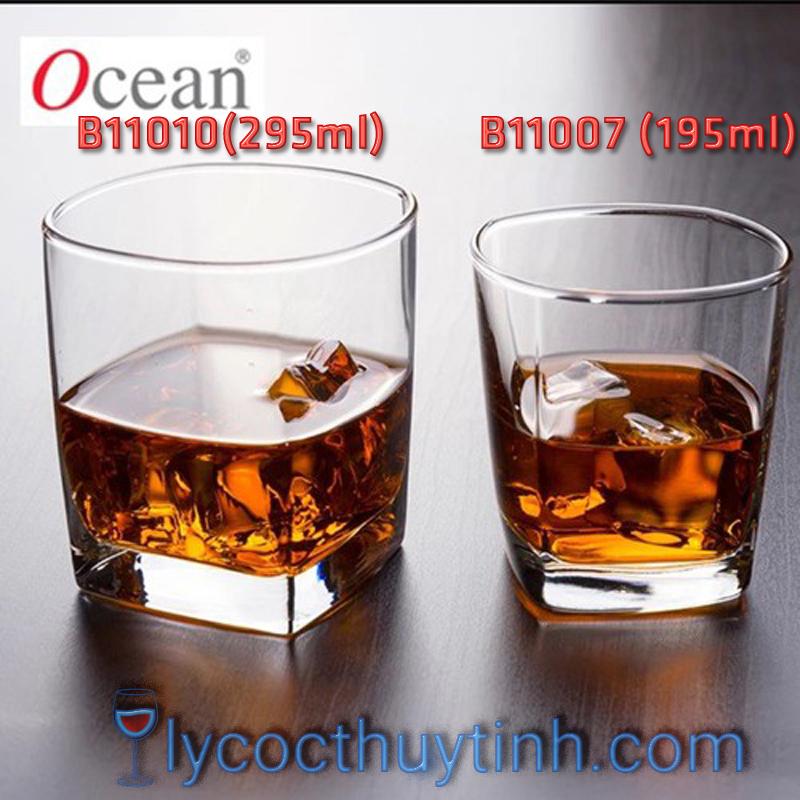 coc-thuy-tinh-ocean-Plaza-B11010-295ml-hop-dep-010