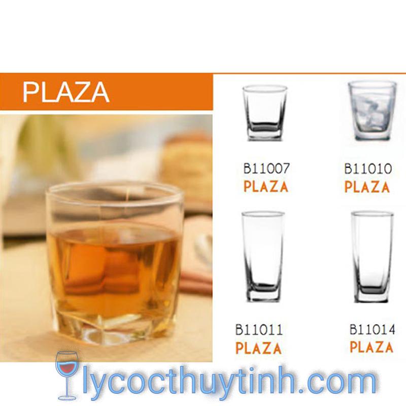 coc-thuy-tinh-ocean-Plaza-B11010-295ml-hop-dep-013