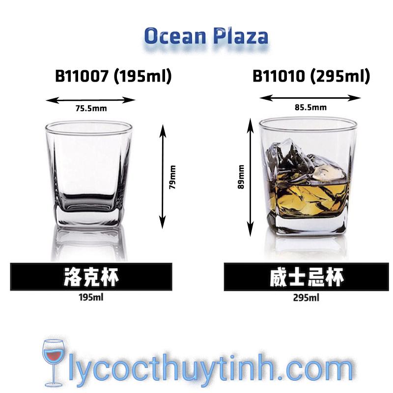 coc-thuy-tinh-ocean-Plaza-B11010-295ml-hop-dep-014