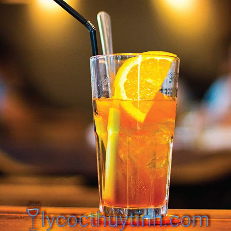 coc-thuy-tinh-ocean-cafe-centra-P01961-300ml-06