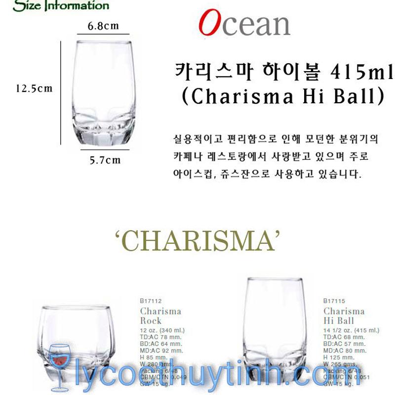 coc-thuy-tinh-ocean-charisma-hi-ball-B17115-415ml-05