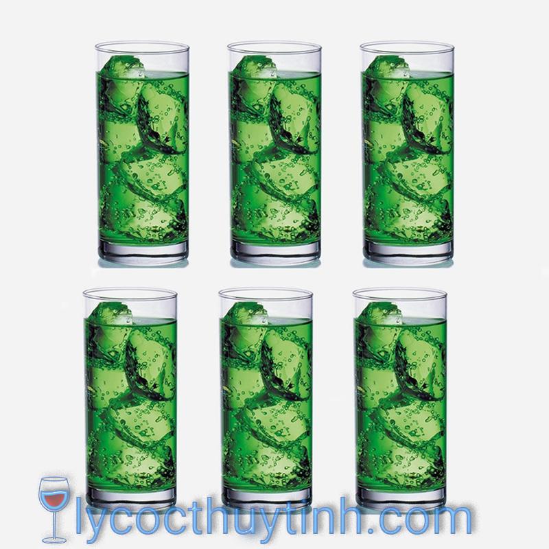 coc-thuy-tinh-ocean-fine-drink-B01913-380ml-06