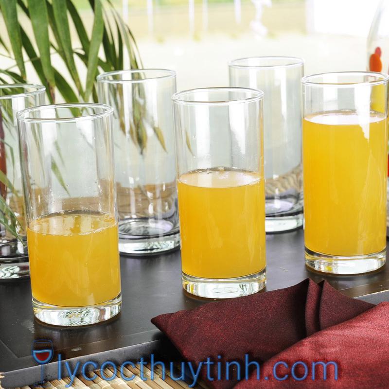 coc-thuy-tinh-ocean-fine-drink-B01913-380ml-09