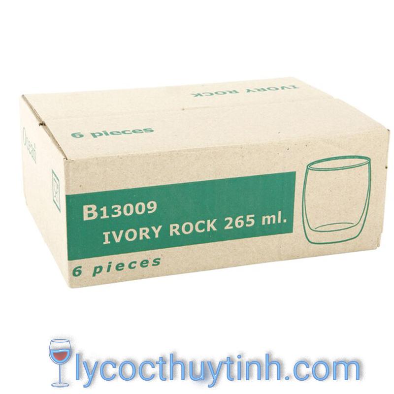 coc-thuy-tinh-ocean-ivory-rock-B13009-265ml-012