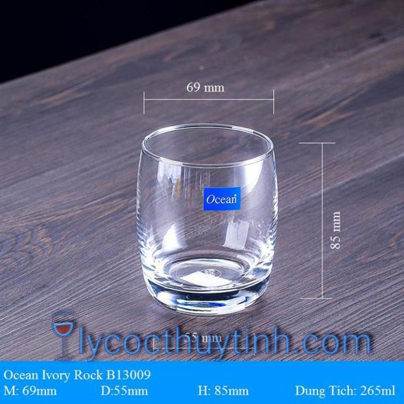 coc-thuy-tinh-ocean-ivory-rock-B13009-265ml-02