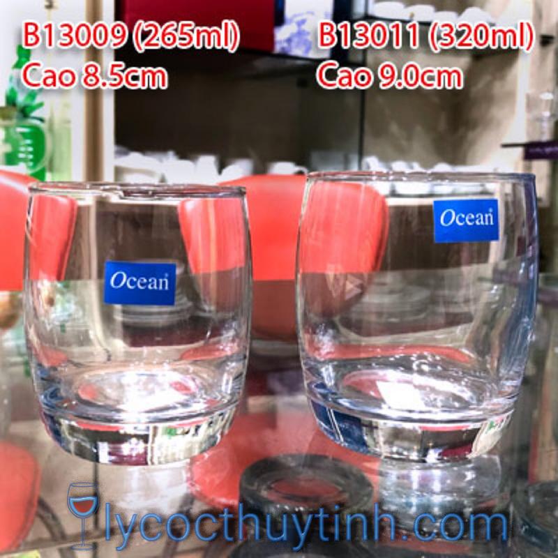 coc-thuy-tinh-ocean-ivory-rock-B13009-265ml-06