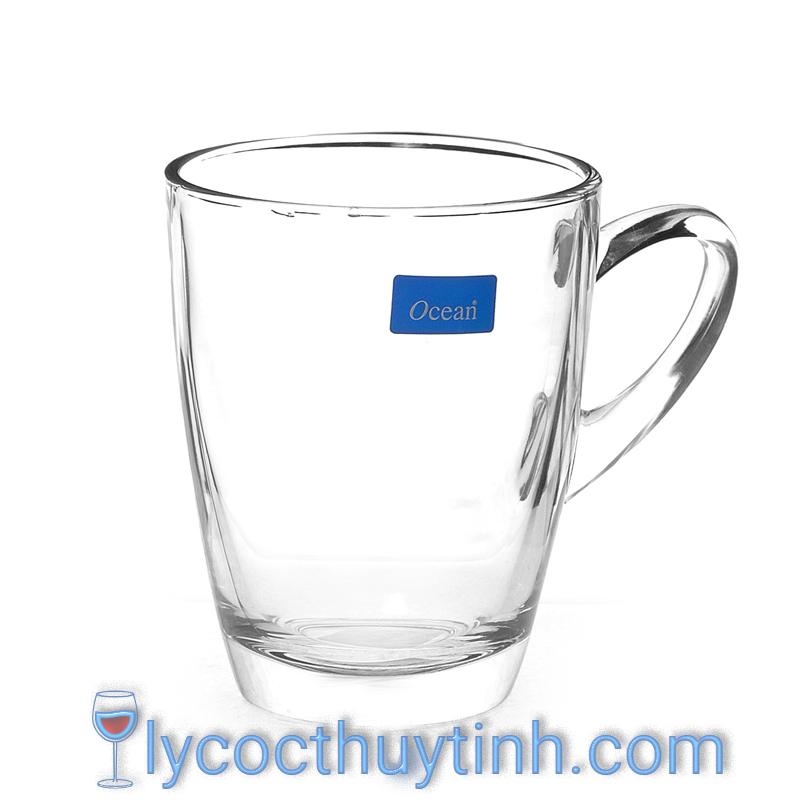 coc-thuy-tinh-ocean-kenya-mug-P01640-320ml-01
