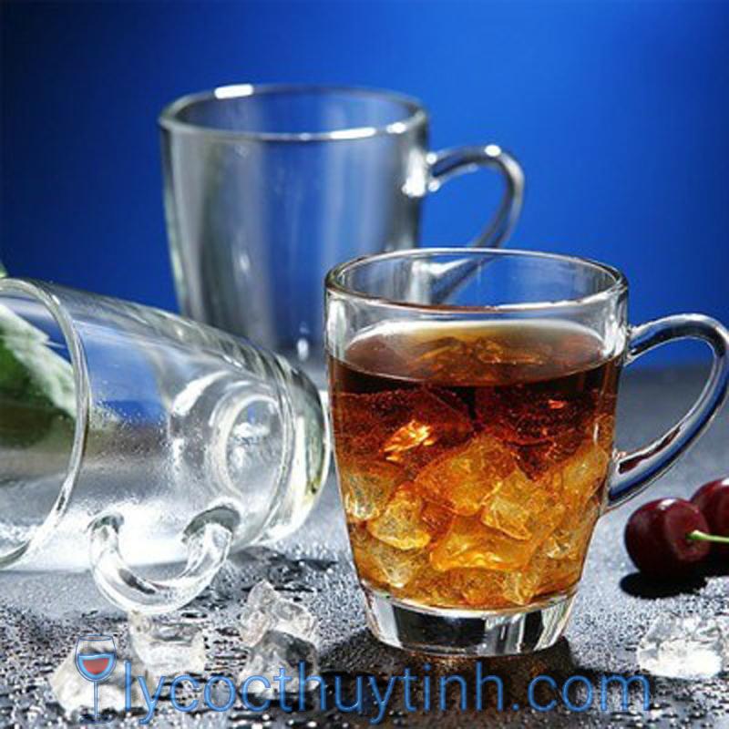 coc-thuy-tinh-ocean-kenya-mug-P01640-320ml-03