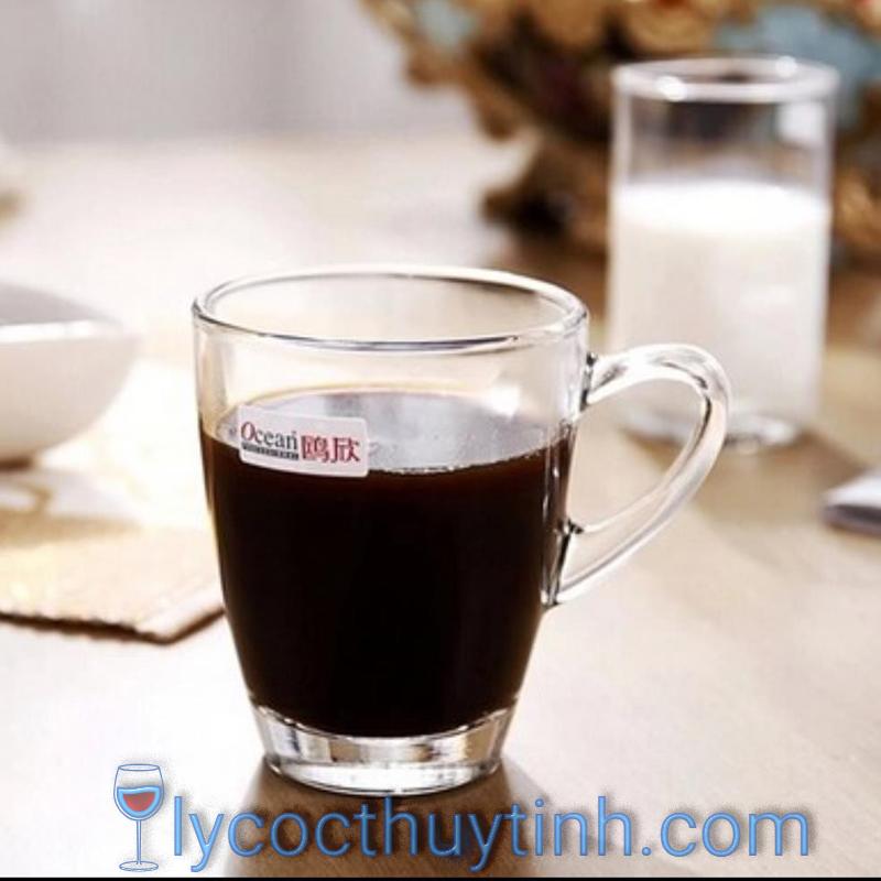 coc-thuy-tinh-ocean-kenya-mug-P01640-320ml-04