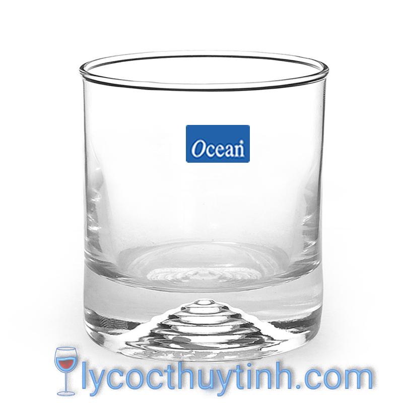 coc-thuy-tinh-ocean-memphis-200ml-01