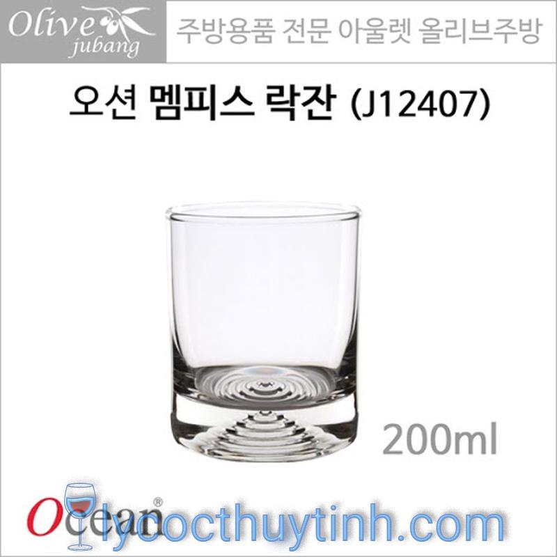 coc-thuy-tinh-ocean-memphis-200ml-07