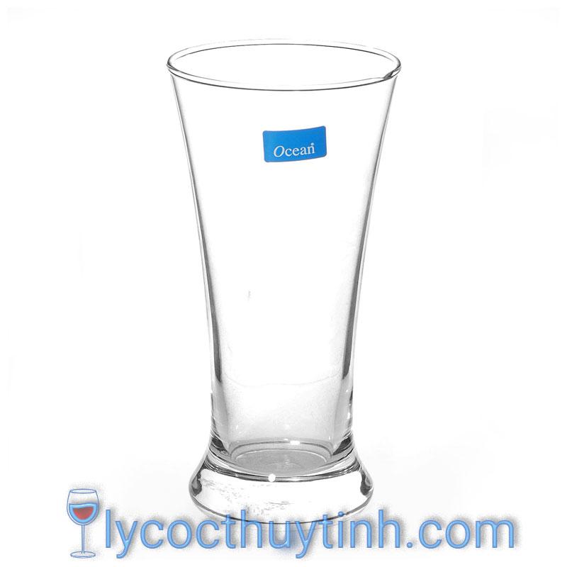 coc-thuy-tinh-ocean-pilsner-B00910-300ml-01