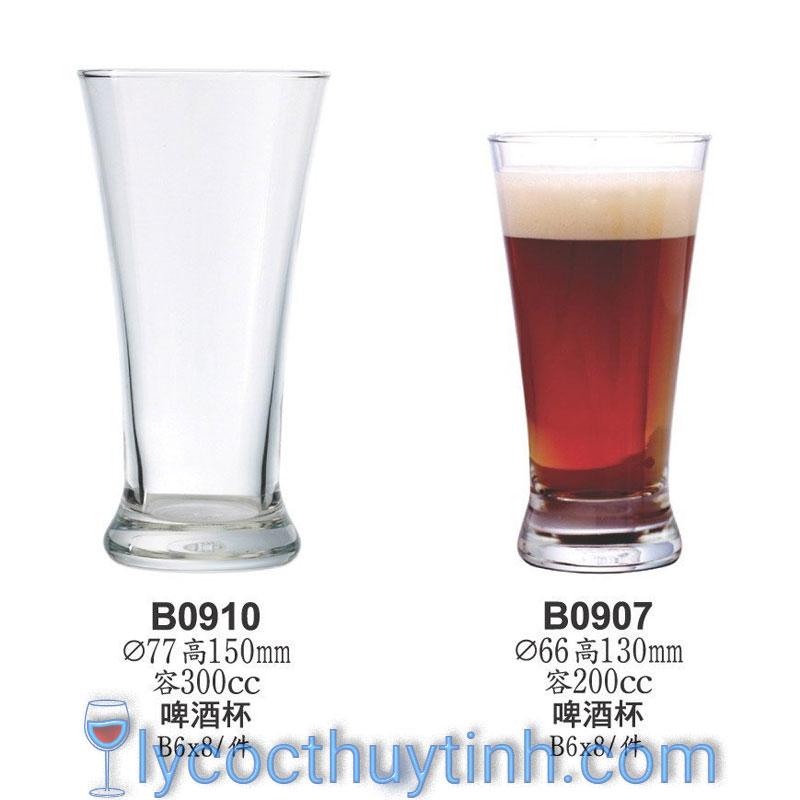 coc-thuy-tinh-ocean-pilsner-B00910-300ml-06