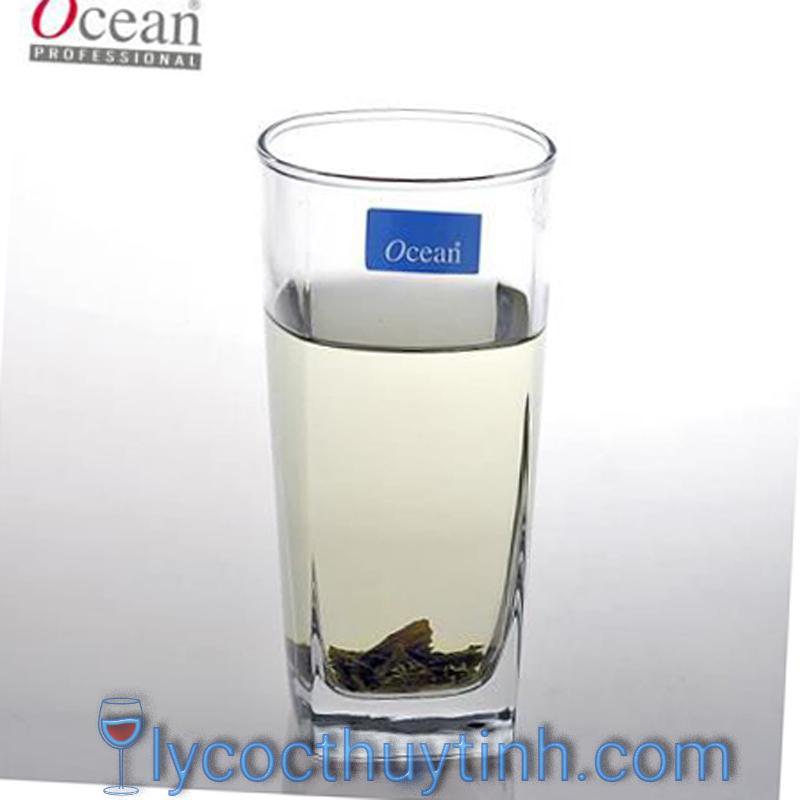 coc-thuy-tinh-ocean-plaza-cao-B11011-320ml-010