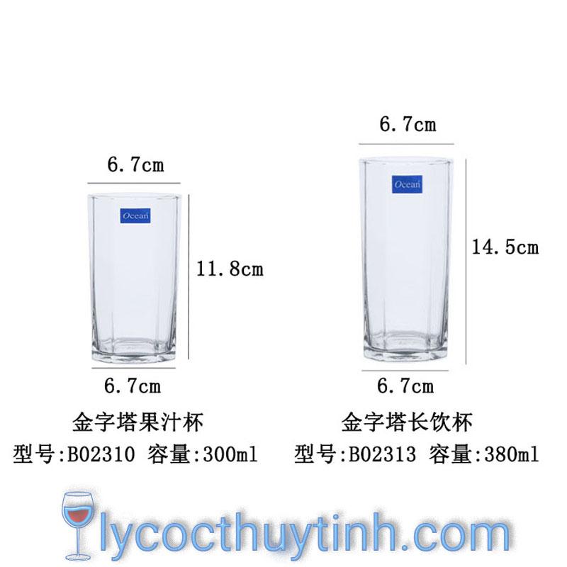 coc-thuy-tinh-ocean-pyramid-B02310-300ml-04
