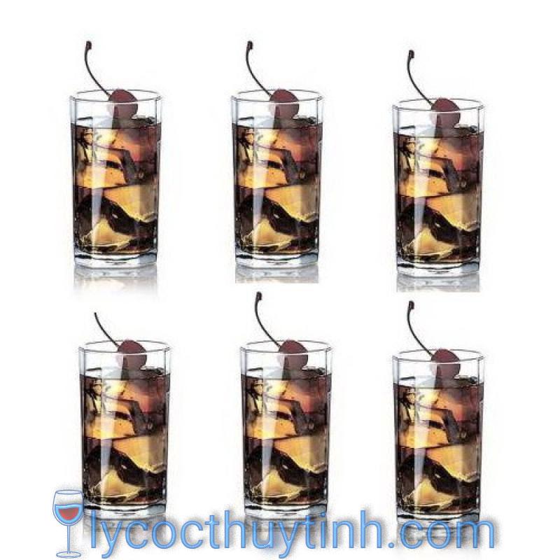 coc-thuy-tinh-ocean-pyramid-B02310-300ml-05
