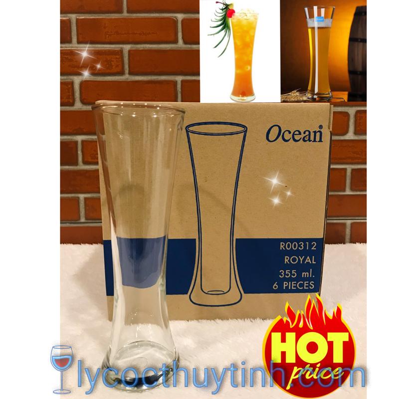 coc-thuy-tinh-ocean-royal-R00312-355ml-06