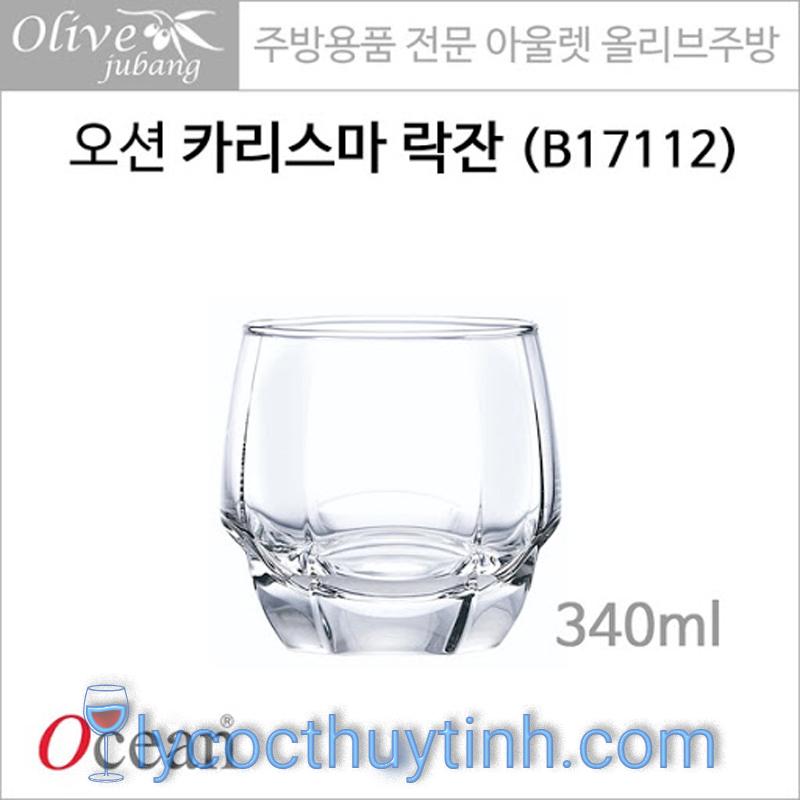 coc-thuy-tinh-ocean-ruou-manh-charisma-rock-B17112-340ml-03