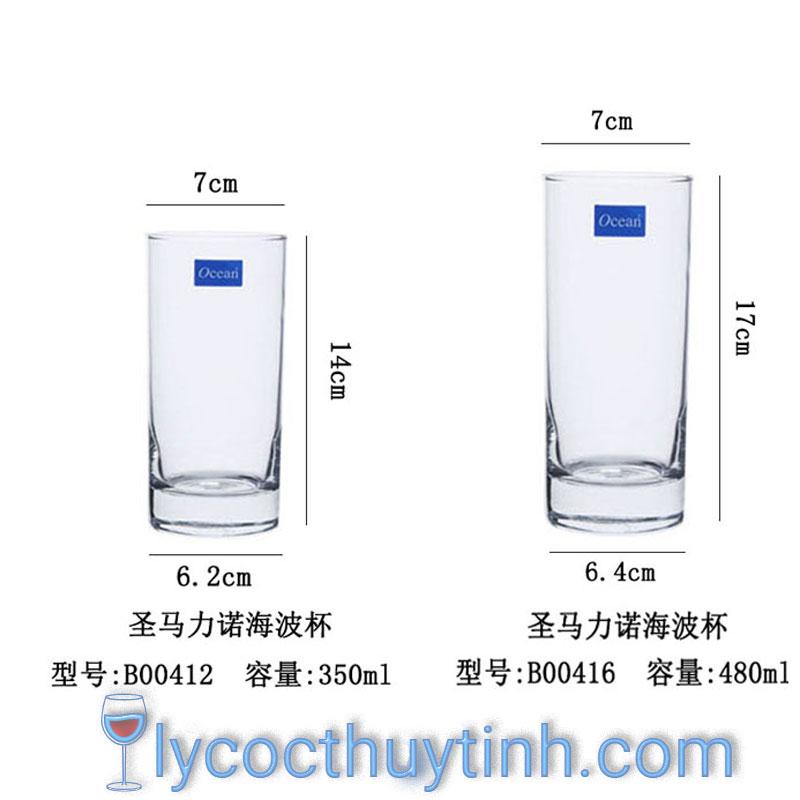 coc-thuy-tinh-ocean-san-marino-480ml-06