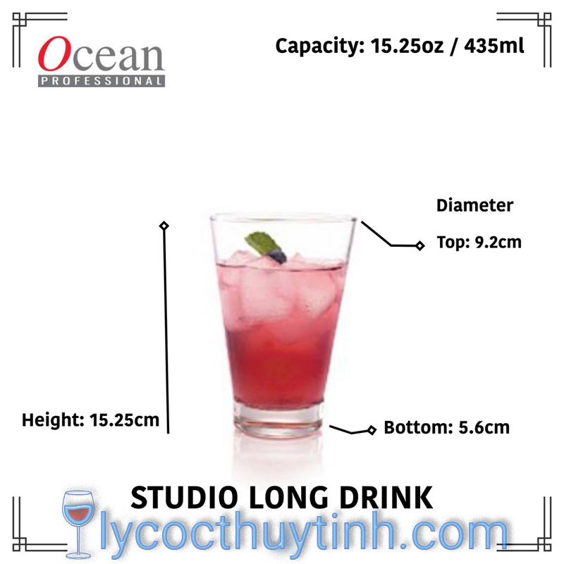 coc-thuy-tinh-ocean-studio-hi-ball-B16115-435ml-03
