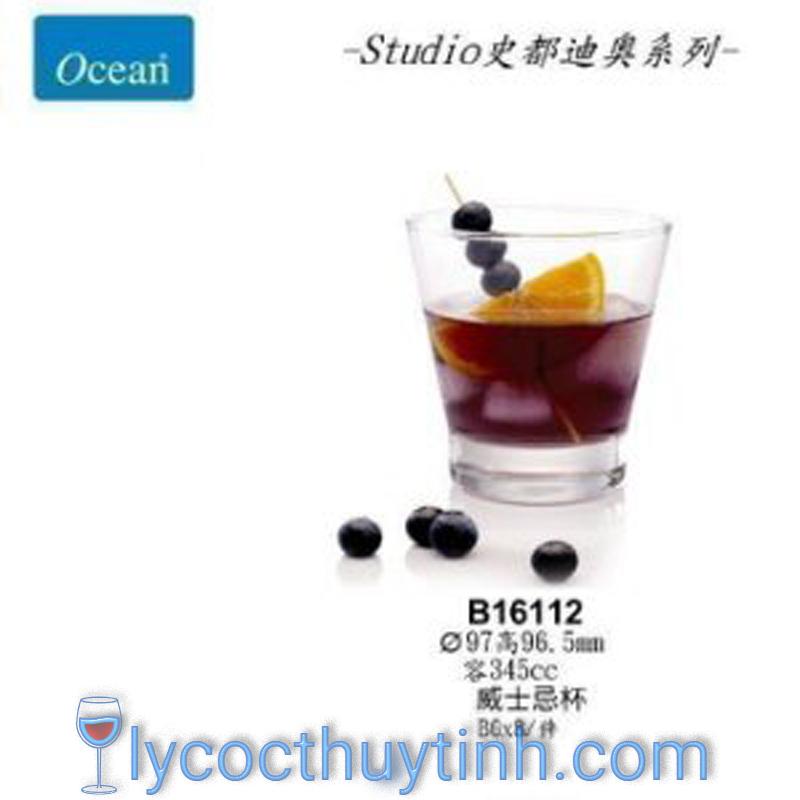 coc-thuy-tinh-ocean-studio-rock-B16112-08