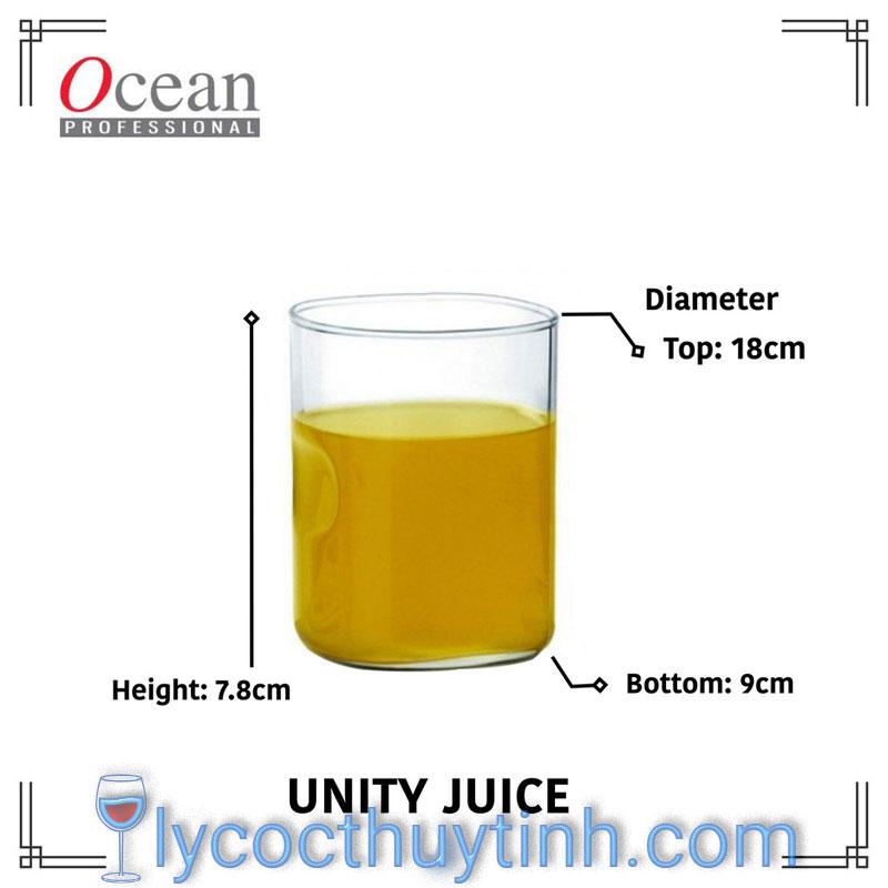 coc-thuy-tinh-ocean-unity-255ml-05