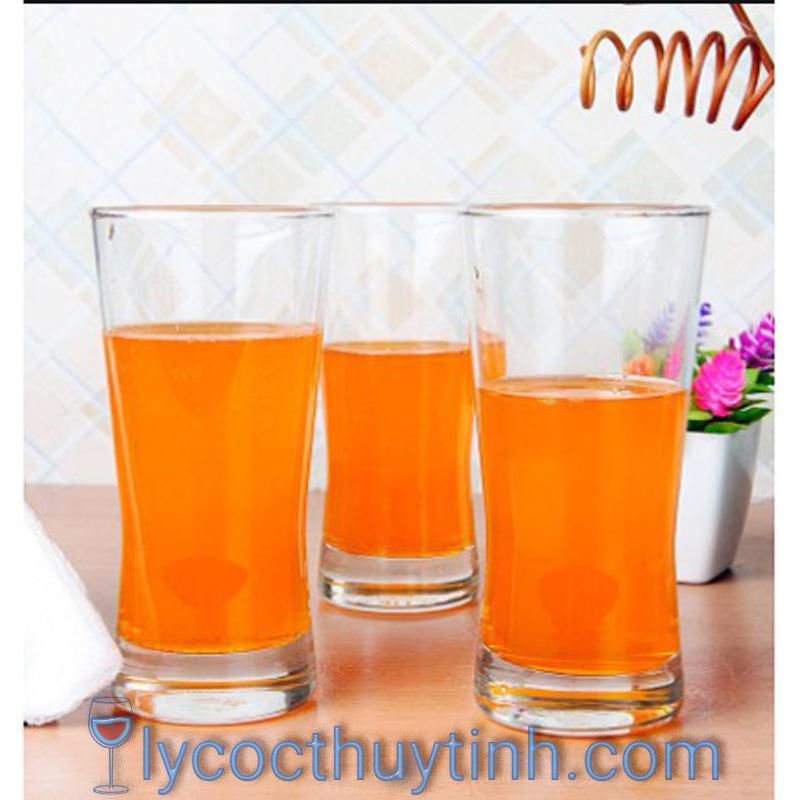 coc-thuy-tinh-ocean-uong-bia-metropolian-B21307-03