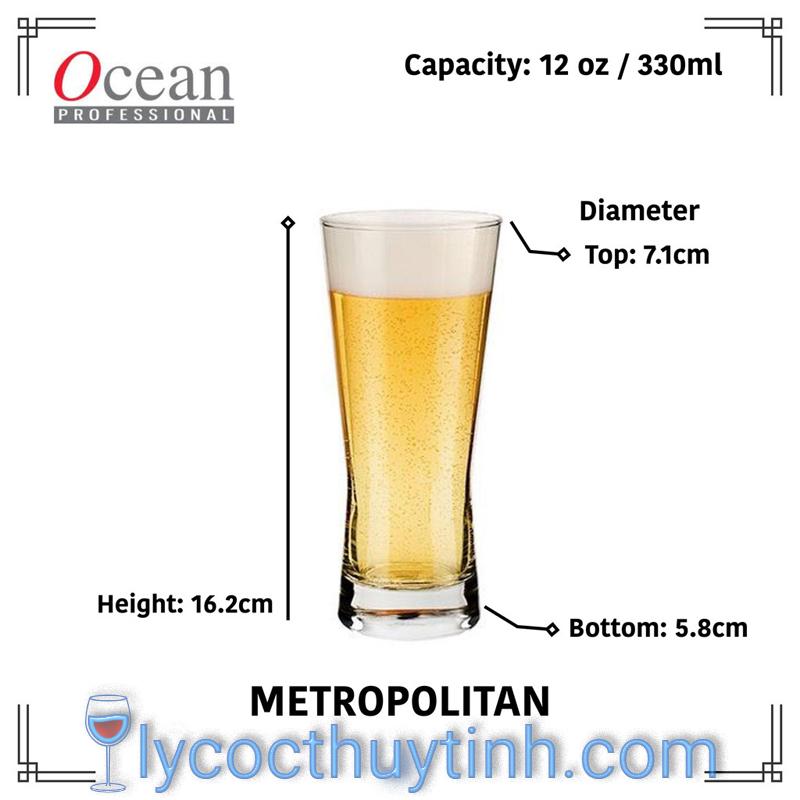 coc-thuy-tinh-uong-bia-ocean-metropolian-B21312-03