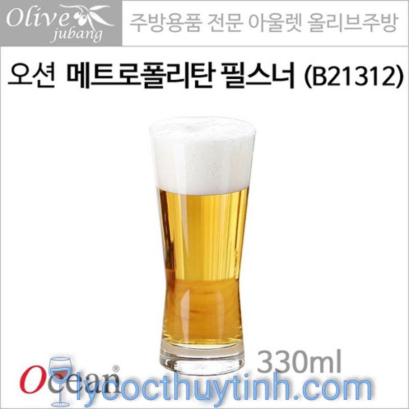 coc-thuy-tinh-uong-bia-ocean-metropolian-B21312-05