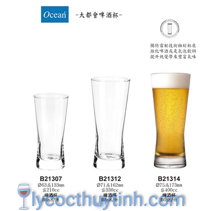 coc-thuy-tinh-uong-bia-ocean-metropolian-B21312-09