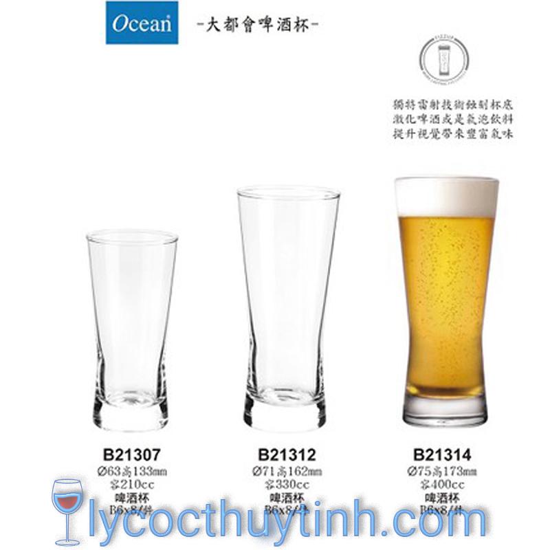 coc-thuy-tinh-uong-bia-ocean-metropotitan-400ml-09