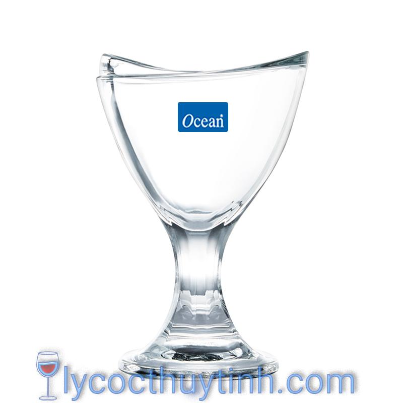 ly-kem-thuy-tinh-ocean-P02618-001