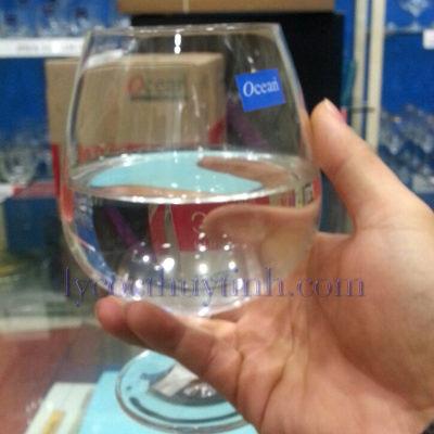 ly-thuy-tinh-cognac-015N22-02