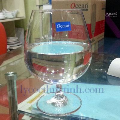 ly-thuy-tinh-cognac-015N22-03