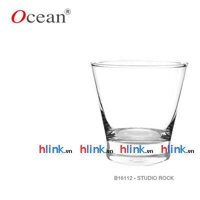 coc-thuy-tinh-ocean-Studio Rock - B16112 - 345ml-01