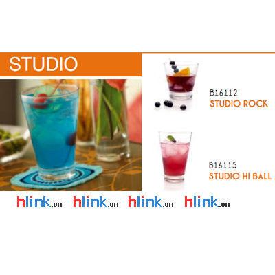 coc-thuy-tinh-ocean-Studio Rock - B16112 - 345ml-05
