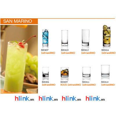 coc-thuy-tinh-ocean-San Marino - B00406 - 175ml-02