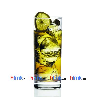 coc-thuy-tinh-ocean-San Marino - B00416 - 480ml-01
