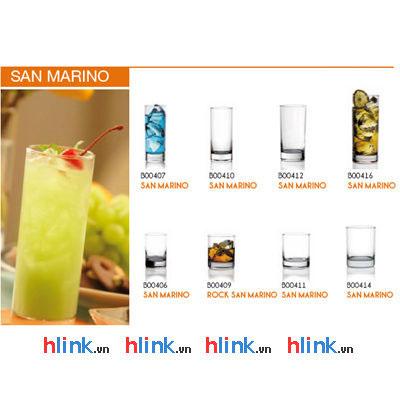 coc-thuy-tinh-ocean-San Marino - B00416 - 480ml-03