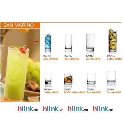 Coc-thuy-tinh-ocean-San Marino - B00410 - 290ml-05