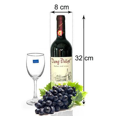 1503W07-Ly-thuy-tinh-Duchess-White-Wine-200ml-02