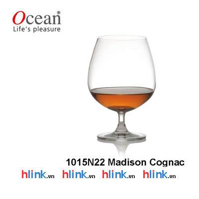 1015N22-Ly-thuy-tinh-Madison-Cognac-650ml-02