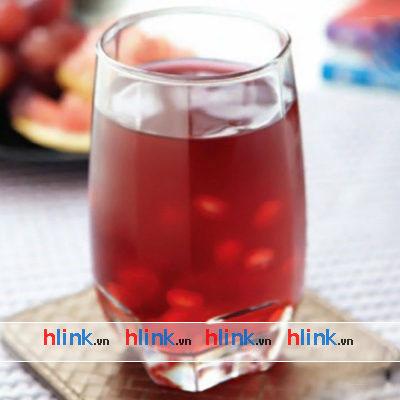 Coc-thuy-tinh-Charisma Hi Ball - B17115-01