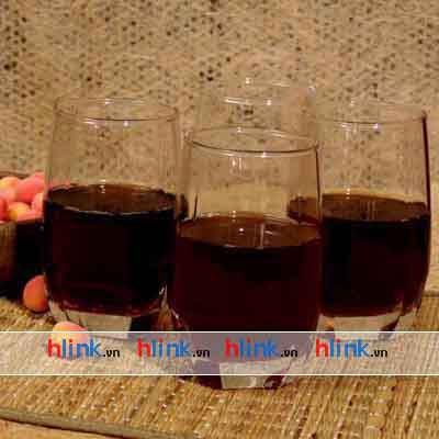 Coc-thuy-tinh-Charisma Hi Ball - B17115-02