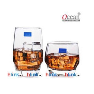 Coc-thuy-tinh-Ocean-Charisma Rock - B17112 - 340ml-01