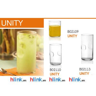 Coc-thuy-tinh-Ocean-Unity - B02110 - 290ml-01