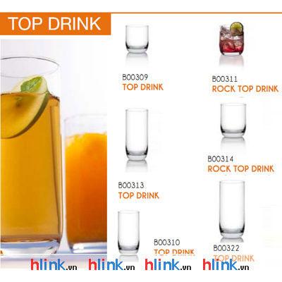 Coc-thuy-tinh-Ocean-Top Drink - B00310 - 305ml-02