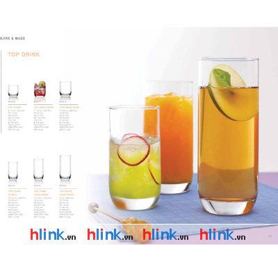 Coc-thuy-tinh-Ocean-Top Drink - B00310 - 305ml-04