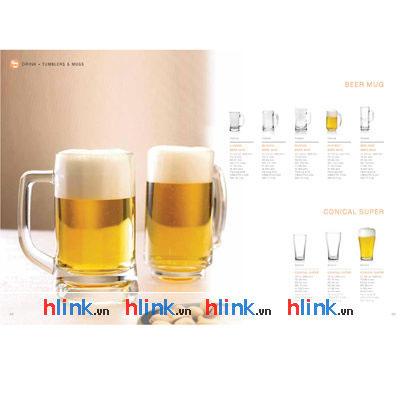 Coc-bia-thuy-tinh-Bia Quai dai -Munich Beer Mug - P00843 -640ml-03