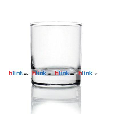 Coc-thuy-tinh-Ocean-San Marino - B00411 - 290ml-01